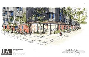 Aspen Skiing Co.'s affordable housing plan in Basalt stirs debate