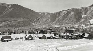 Willoughby: Should the ill-fated University of Aspen be built now?