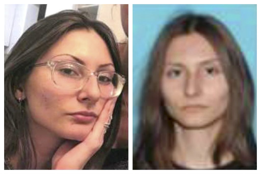 FBI: Sol Pais, woman 'infatuated' with Columbine, is found dead