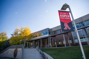 Aspen School District sued by former employee who was fired