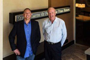Vail Valley's biggest real estate firm acquires Aspen-based Palladium Properties
