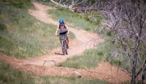Glenwood Springs' Upper South Canyon trails remain closed due to mud