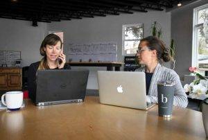 Carbondale's Coventure hosts second venture capital pitch night Friday