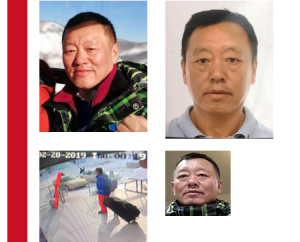 Yunlong Chen still missing as ski season ends in Vail
