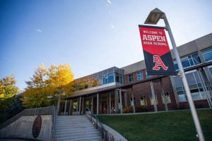 Aspen schools survey shows greater trust among principals, staff