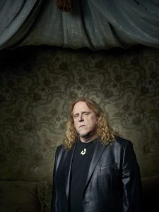 Gov't Mule launching tour with Vail and Aspen shows