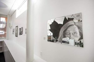Teens bring 'Superstition' to Aspen Art Museum in Young Curators show