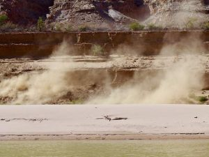 Colorado River issues part of water meeting in Arizona
