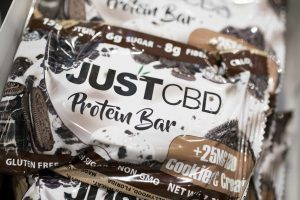 U.S. agency holds CBD hearing as fans, sellers await legal clarity