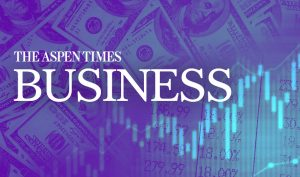 Monday Business Briefs: Aspen tourism down, but it's a nice place to retire