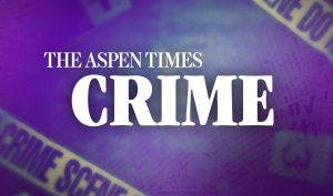 Drunken behavior on Aspen pedestrian mall lands man in jail