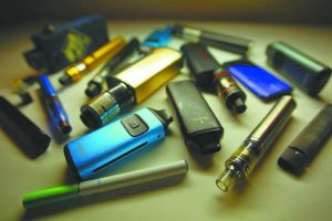 Aspen's electeds reconsider full flavored nicotine ban