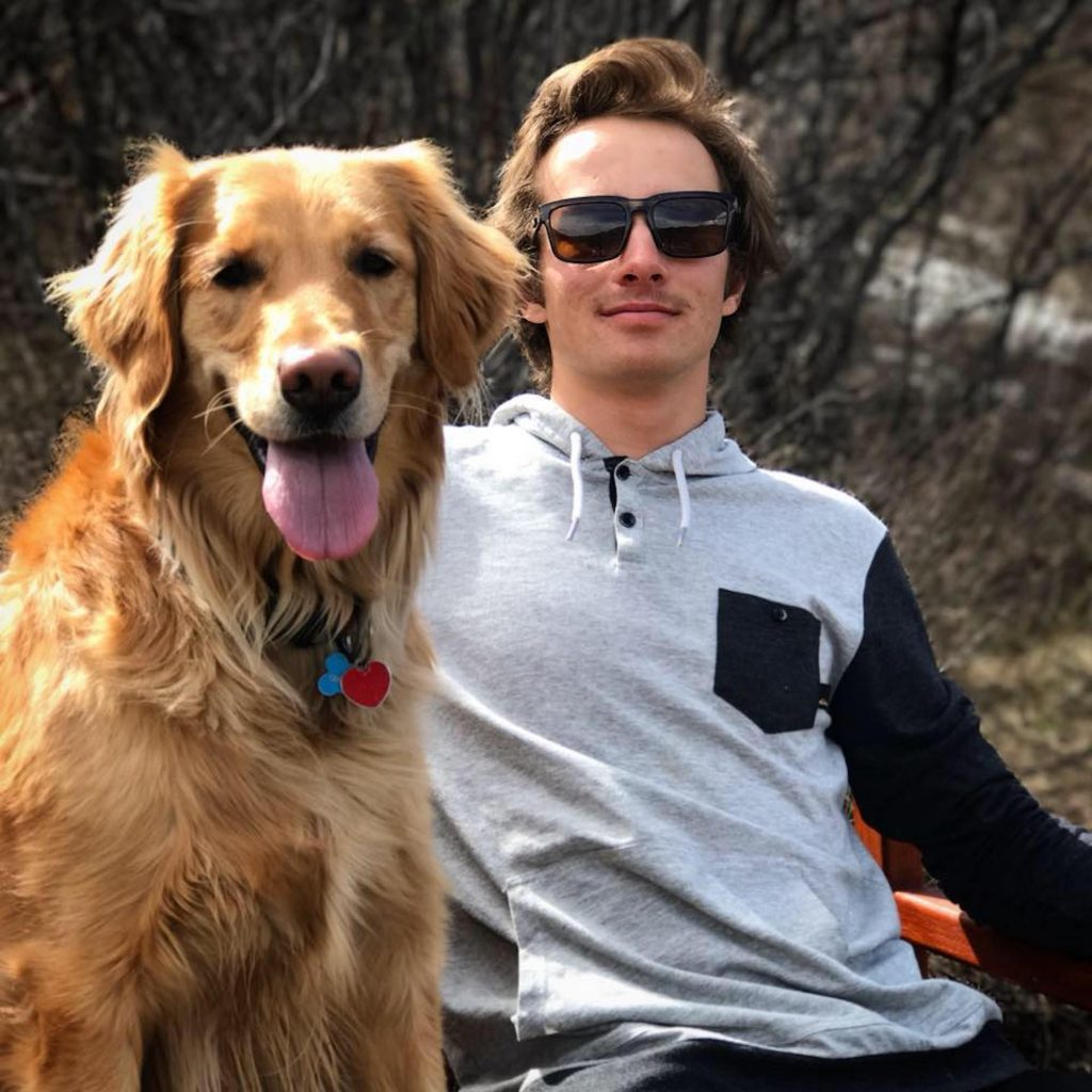 Vail Valley man dies while backcountry skiing to hut for his 21st birthday
