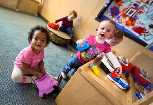 Coalition pursuing new tax for early childhood education from Aspen to Parachute