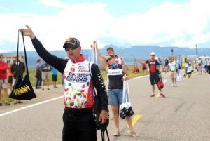 Colorado Classic women's professional cycling race to host 1st stage in Steamboat Springs