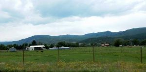 Tree Farm, The Fields projects back in front of Eagle County commissioners