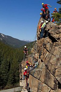 Mountain Rescue Aspen expands education effort to try to boost mountain safety