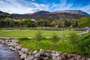 Developer: Pan and Fork project in Basalt could take three years to build