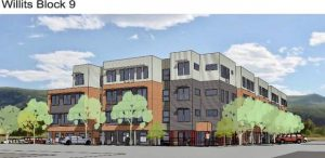 Aspen Skiing Co. affordable housing plan hits hurdle in Basalt