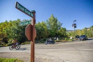 Snowmass Village council taps breaks on new roundabout ideas