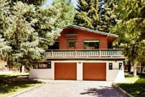 $3.8M deal to sell city of Aspen's West End house falls through
