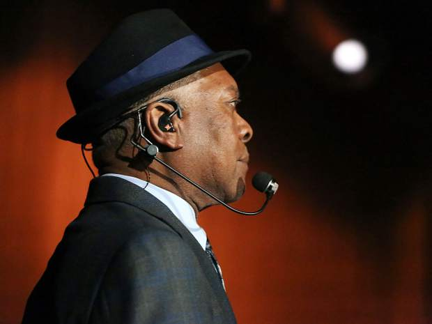 Jazz icon Booker T. Jones plays at Belly Up Aspen as part of the JAS June Experience on Friday, June 22, 2019, in Aspen. (Photo by Austin Colbert/The Aspen Times)