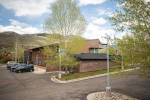 CMC's Aspen expansion plans irk neighbors, officials try to address concerns