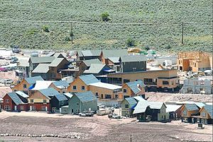 Aspen government on track to build close to 300 affordable housing units in next five years