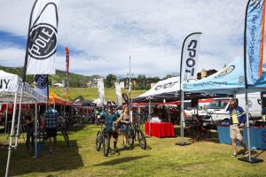 Snowmass mountain biking demo days: Two days of two-wheeling fun
