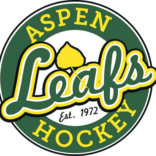 2a0588526ab Sports briefs June 4: AJH player invited to national camp, Snowmass ...
