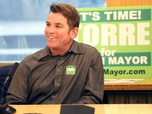 Aspen's new city council to be sworn in Monday night
