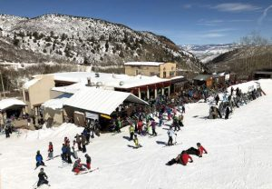 Sunlight resort begins 100-acre expansion project; new East Ridge lift in the works