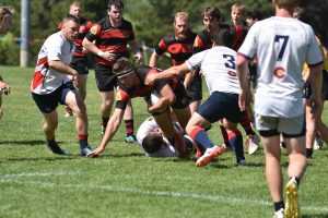 Steamboat rugby beats Boulder to win Cowpie; Aspen Gents finish 1-2
