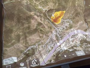 Eagle County officials discuss what to do if disaster strikes