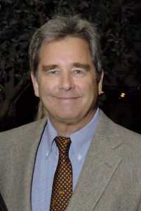 Beau Bridges to star in one-man show 'Coach' at Theatre Aspen