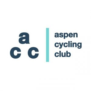 Aspen Cycling Club results: Sky Mountain Park p/b Viceroy Snowmass