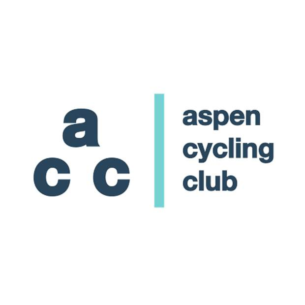 Aspen Cycling Club