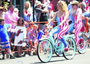 Busy day planned in Aspen and Snowmass for Fourth of July