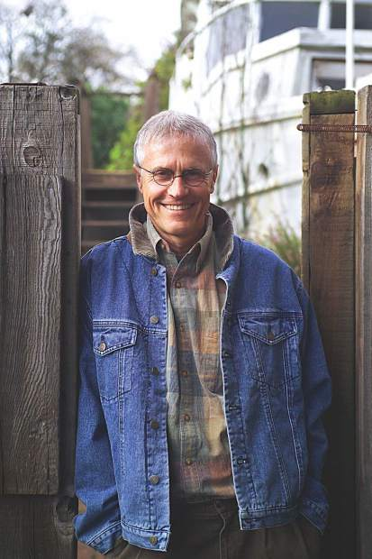 Environmentalist Paul Hawken wants climate action rather than hand wringing and he has the steps to prove it