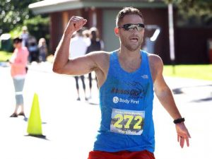 Cool Runnings 2: Kory Cool wins second Aspen Valley Marathon