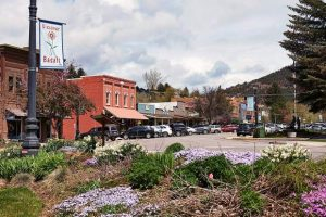 Basalt town council approves refund for property tax overcharges