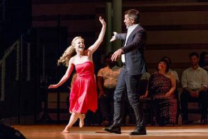 Review: 'South Pacific' at Aspen Music Festival