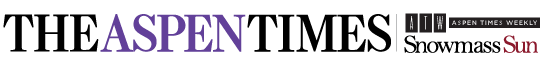 AspenTimes.com Logo