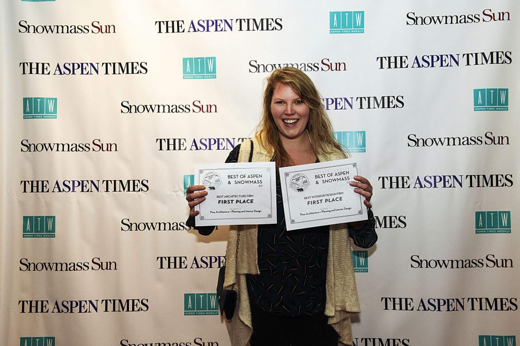 Best of Aspen and Best of Snowmass Party 2019 at The Wheeler on Wednesday, October 23, 2019. (Kelsey Brunner/The Aspen Times)