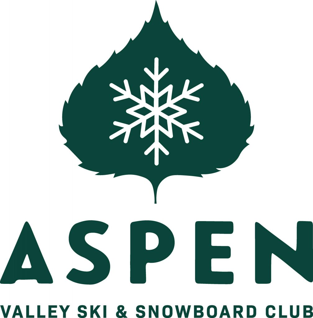 Aspen Valley Ski and Snowboard Club