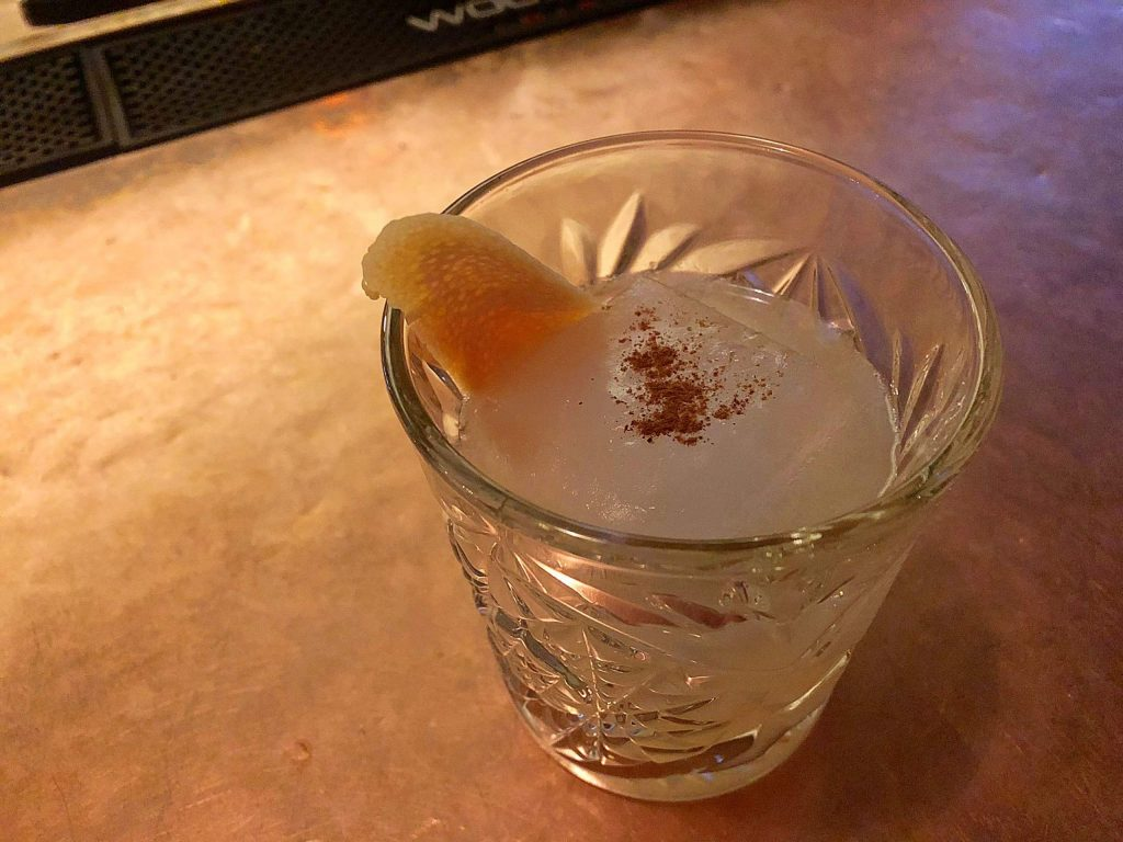 Image result for Libations: Find Your Inspiration at the Aspen Public House