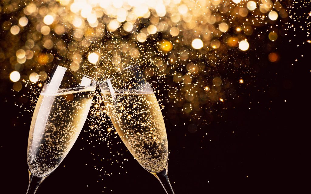 WineInk: A Toast to the Future … and the Past with the right Champagne |  AspenTimes.com
