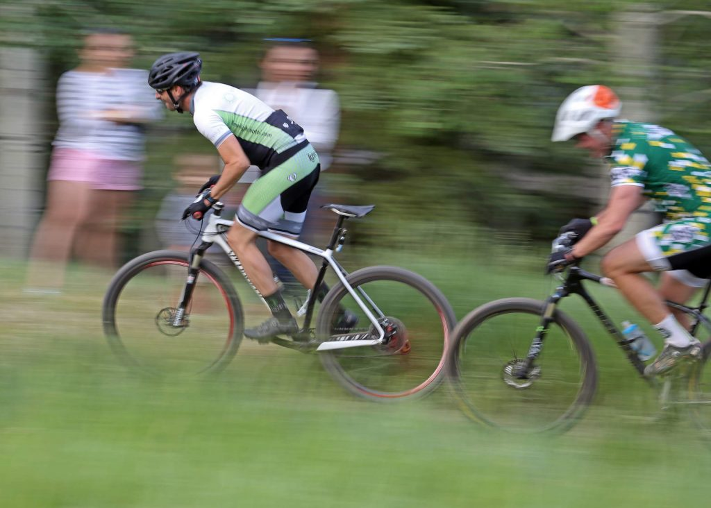 Racers take part in a past Aspen Cycling Club event. The 2020 season start will be delayed because of coronavirus concerns.