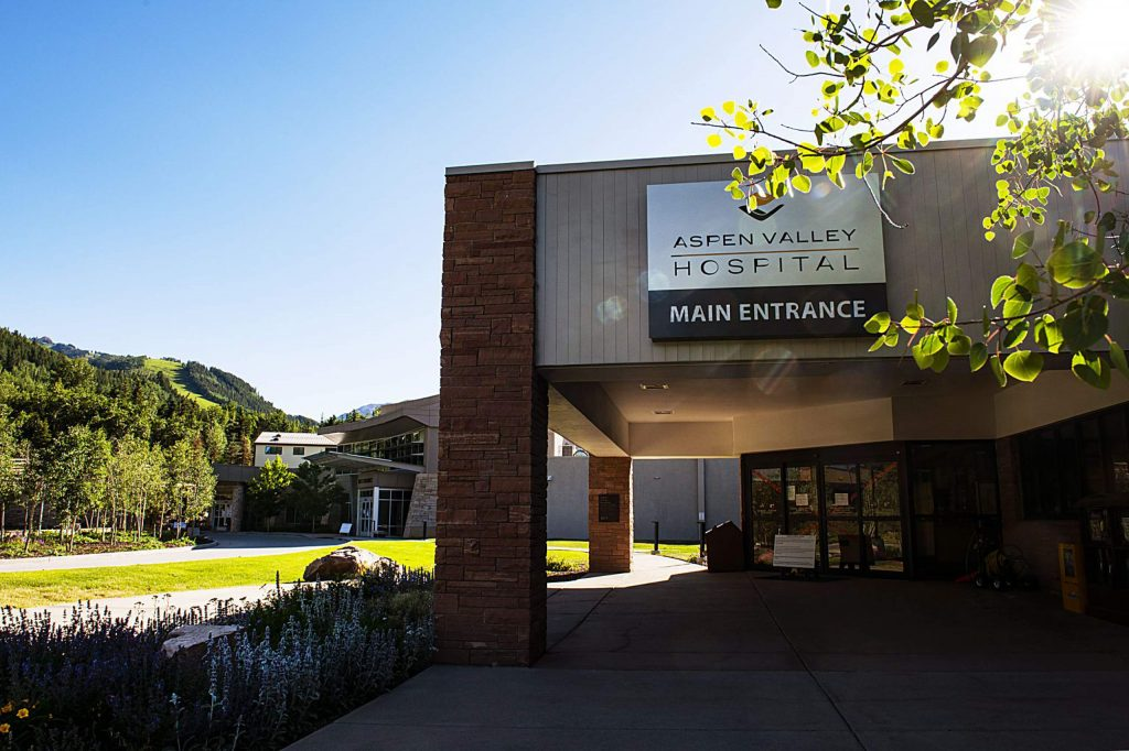 Nearly 270 Roaring Fork Valley Businesses Awarded Ppp Loans Greater Than 150 000 Aspentimes Com