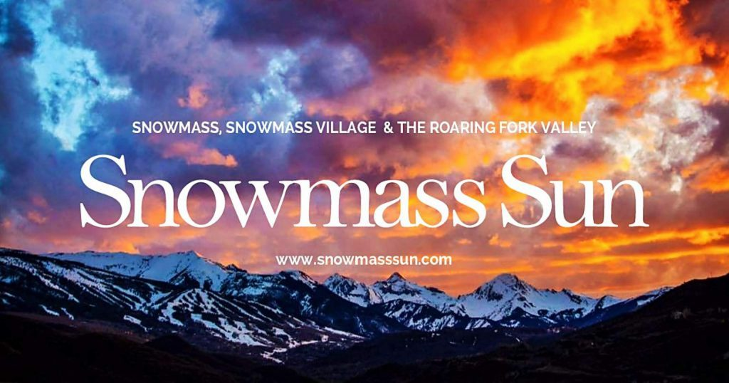 Snowmass Town Briefs: Accepting council and mayor candidates; water line replacement on Meadow Road; shift in events; new pedestrian improvements on Owl Creek; S'mass ranked No. 6 safest small town in the state; resident sets golf course record